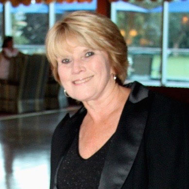 Marlene Morton